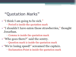 essay punctuation co essay punctuation