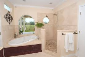 Travertine Dining Room Table Bathroom Shower Stylegardenbd Com Stall Tile Ideas Iranews