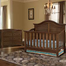 serenity and comfort davinci crib for your little star area rug with wooden davinci