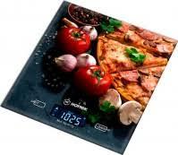 Hottek HT-962-025 – купить <b>весы</b>, сравнение цен интернет ...