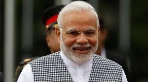 தமிழ்நாட்டில் தேர்தல் பணி தொடங்கியது