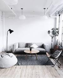 ... Cool Minimalist Interior Design 25 Best Ideas About Minimalist Interior  On Pinterest ...