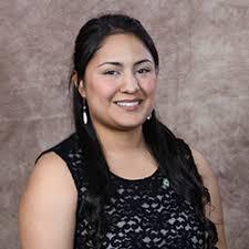 Dulce Gutiérrez | City Council