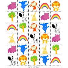 Pig Potty Chart Training Reward Sticker Customized Personalized