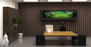 designs ideas wall design office. Inspiring Luxury Office Interior Designs Ideas Wall Design