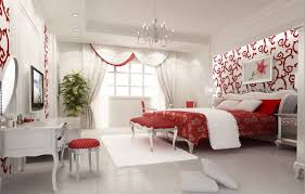 red master bedroom designs. Master Bedroom Colors On Romantic Red Ideas Designs