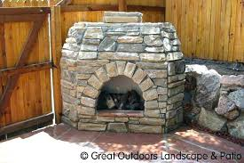 fireplace building plans how to build an outdoor fireplace barbecue outdoor fireplace building plans