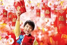 Small Picture Chinese New Year Hongbao and Gift Giving Etiquette the Beijinger