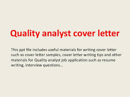 Qa Manager Cover Letter Sample Cover Letter Qa Manager Free Resume Pdf Download