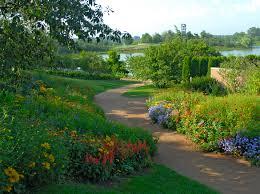 chicago botanic garden chicago botanic garden