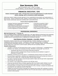 finance manager resume accomplishments resume builder finance manager resume accomplishments sample resume for finance manager careerride resume cover letter resume financial controller