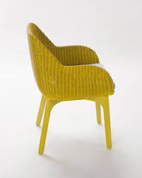 Fauteuil De Table Design | Idées décoration - Idées décoration