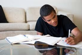 Homework Help  Tips From Teachers   Reader     s Digest Reader s Digest