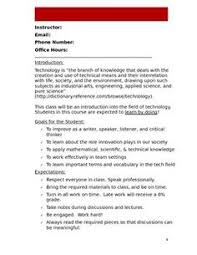 essay and summary examples kid