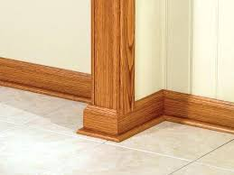 wall trim molding stylish ideas wood moulding mouldings at corner representation