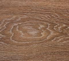<b>Ламинат Floorwood Profile</b> Дуб Монтана | Интернет-магазин ...
