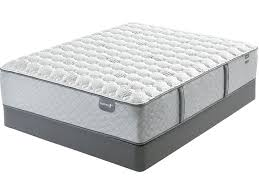 mattress firm beds. Beautiful Beds Mattress 1st Gel Hybrid Cushion Firm With Beds