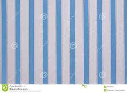 Verticaal Gestreept Behang Stock Foto Afbeelding Bestaande Uit Mooi