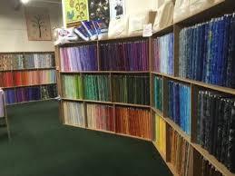 Quilt Shop & Glastonbury, CT 860-633-0721 Adamdwight.com