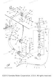 Scintillating pit bike wiring diagram 2009 ideas best image wire