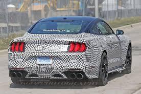 2020 mustang cobra. Perfect Cobra Show More In 2020 Mustang Cobra W