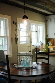 cool light fixture by allen roth from loweus blog with allen and roth lighting with allen roth light fixtures