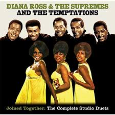 Have you ever really loved a a woman. Medley You Can T Hurry Love You Keep Me Hangin On By Diana Ross The Supremes The Temptations On Amazon Music Amazon Com