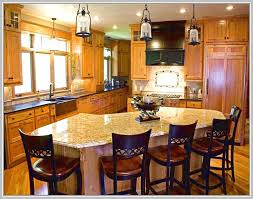 island lighting for kitchen. Rustic Kitchen Pendant Lights Property The Latest Information Within Island Lighting Decorations 13 For