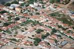 imagem de Aracatu Bahia n-9
