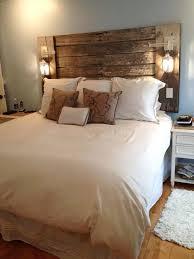 Image Guest Bedroom Comfy Farmhouse Bedroom Decor Ideas Delmora Decor 40 Comfy Farmhouse Bedroom Decor Ideas Delmora Decor