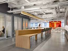 office design magazine. Interior Design Magazine Names GLG\u0027s Austin Office Best Of 2016 In The  Mid-Size Corporate Office Design Magazine 0