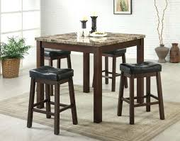 Small Picture Kitchen Table Height fitboosterme