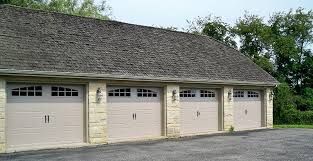 garage door installTri  County  Garage Door  Garage Door Repair and Installation