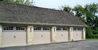 garage door installationTri  County  Garage Door  Garage Door Repair and Installation