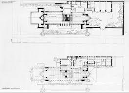 lloyd wright throughout basic ennis house floor plan ideas pictures