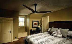 Elegant bedroom ceiling fans Stylish Wall Full Size Of Elegant Master Bedroom Ceiling Fans Fan Or Chandelier In Do Size For Decorating Motoneigistes Modern Master Bedroom Ceiling Fan Fans Decorating Fascinating Ideas