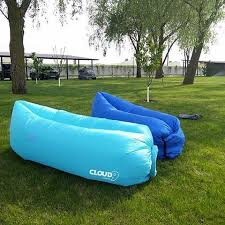 inflatable lounge furniture. inflatable camping chair lounge furniture