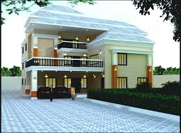 Best architect designed houses beautiful home design house plans designs i best design of house gate