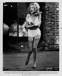 """Orig 1978 Playboy Playmate, MARTHA SMITH in Lingerie.. Pin-up Portrait  """"ANIMAL HOUSE"""" – Silverpinups"""