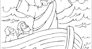 Coloring Pages Bible Free Bible Coloring Pages Bible Story Coloring