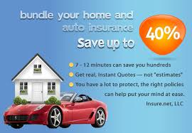 Car Home Insurance Quote Magnificent Get A Free Quote On Auto Insurance CT Home Insurance CT Busness