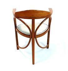espresso round coffee table espresso square coffee table white glass coffee table iron coffee table black espresso round coffee table