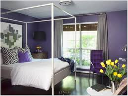 Master Bedroom And Bathroom Colors Best Colors For Small Bedrooms Monfaso