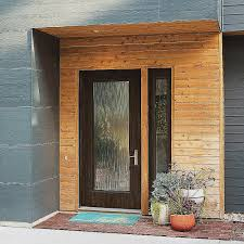 replacing sliding glass door with french door for home decor and home remodeling ideas elegant odl