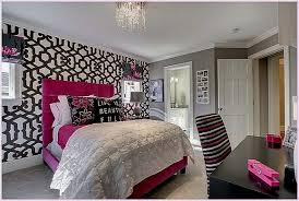 mansion bedrooms for girls. Beautiful Mansion Mansion Bedrooms For Girls And Bedroom In R