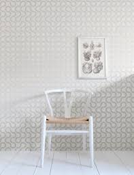 Designer Wallpaper By Aimée Wilder