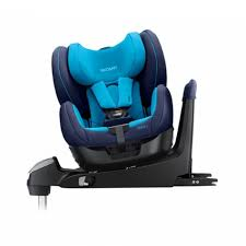10 recaro zero 1 car seat