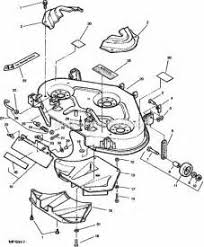 similiar john deere lx188 mower deck parts keywords drive belt diagram for a john deere 160 caroldoey