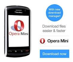 Get the best mobile web browser for android phones and tablets. Download Opera Mini 7 1 For Blackberry With Resumable Downloads Opera Blackberry Smartphone Blackberry