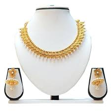 gold chandelier earrings best earrings inexpensive costume jewelry gold design earrings artificial golden design pearl